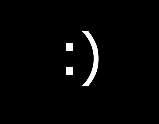 _Smile
