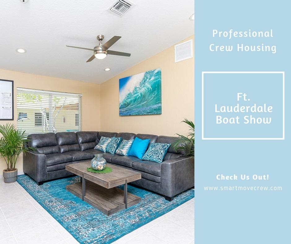 professionalcrew-housing1